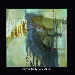 Steinwelten IV