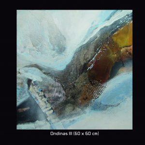 Ondinas III